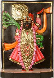 Images Of Srinathji