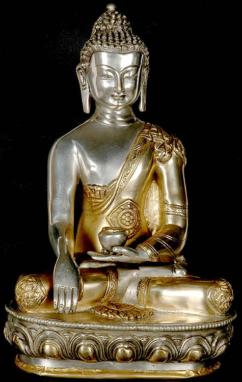 pin buddhanirvana on pinterest