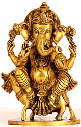 Vijay Ganapati