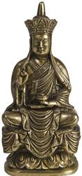 Kshitigarbha Bodhisattva