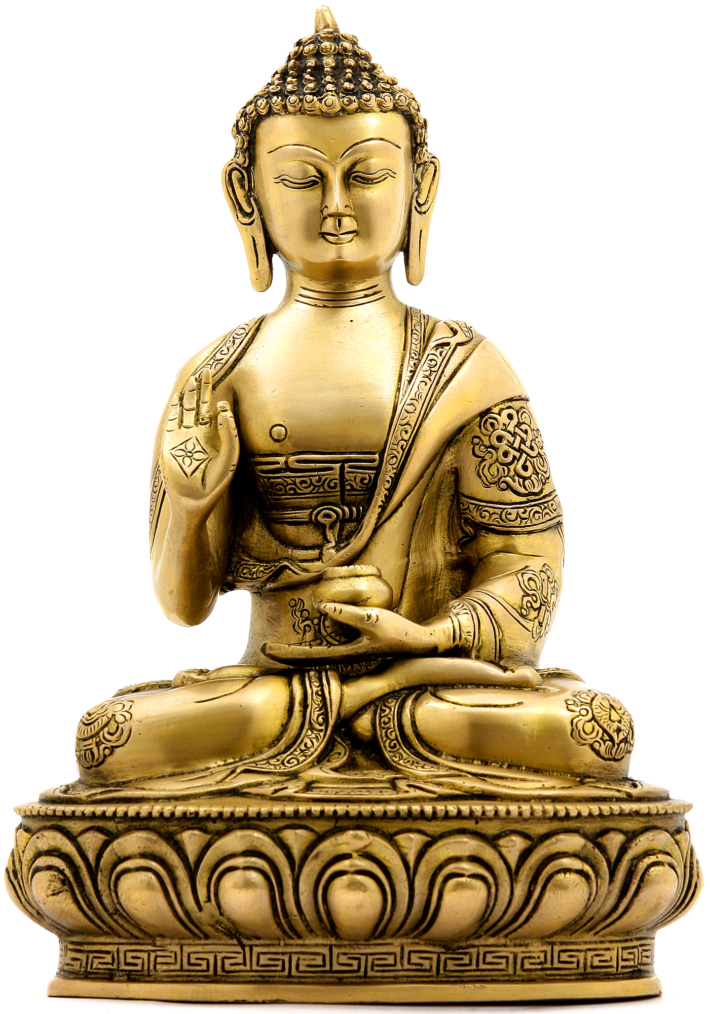 "buddhist mudras Mudra, sanskrit mudrā, (""seal,"" ""mark,"" or ""gesture""), in buddhism and hinduism, a symbolic gesture of the hands and fingers used either in ceremonies and dance or in sculpture and painting."