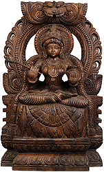 Annapurna Devi
