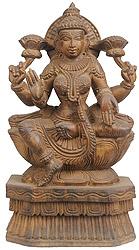 Devi Lakshmi