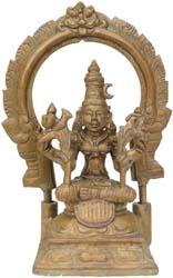 Rajrajeshwari Devi