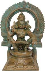Ayyappan