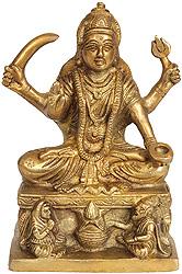 Santoshi Maa