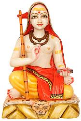 Jagadguru Shankaracharya