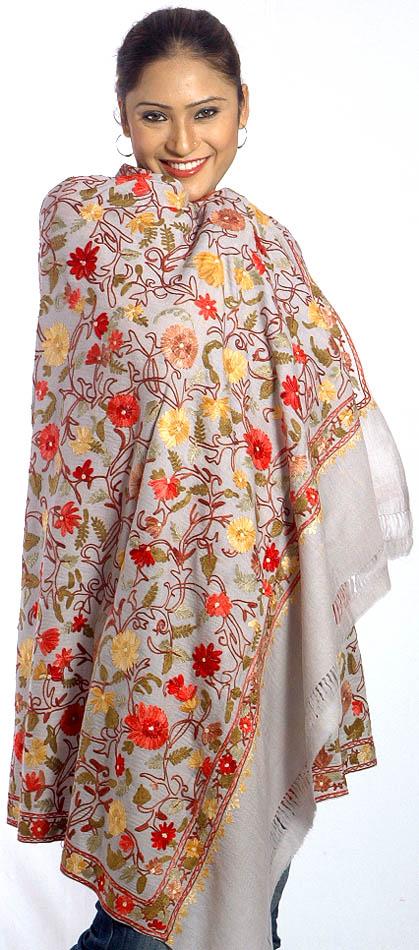 Download 5 mm Sequin Embroidery Design - Embdesigntube