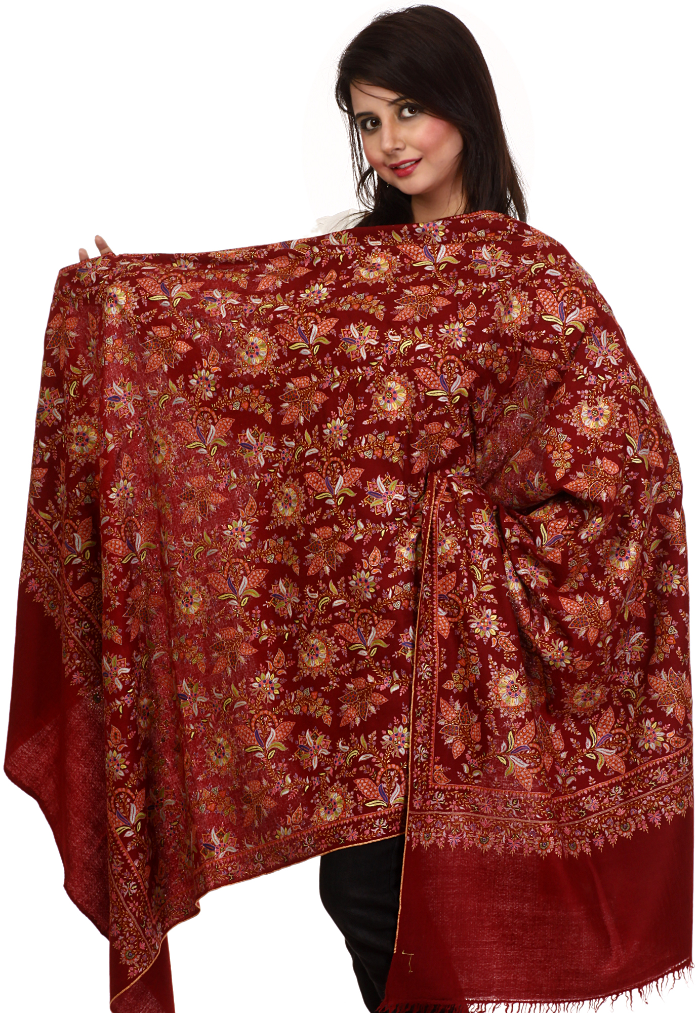 LookIt-Online Classifieds of Chennai Telephone Directory Pictures of kashmiri shawls