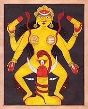 Shiva+lingam+images