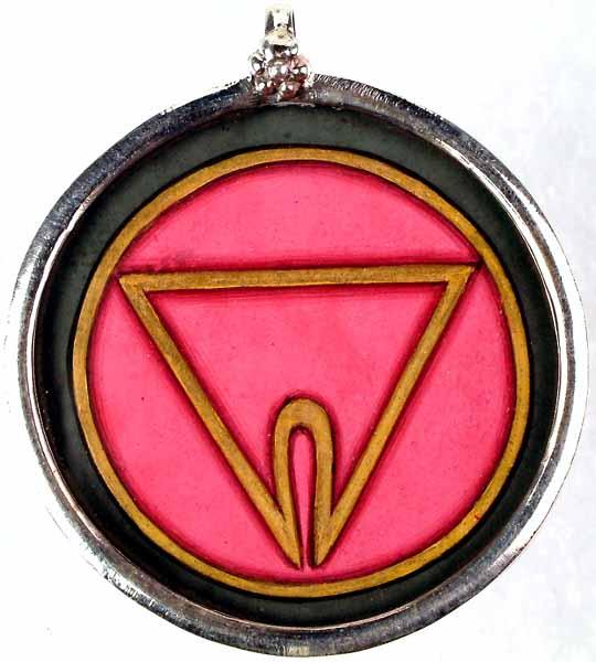 yoni__the_tantric_symbol_of_the_feminine_jan44.jpg