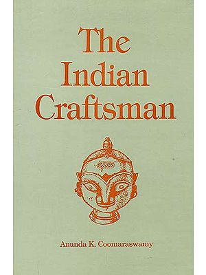 The Indian Craftsman