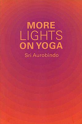 More Lights on Yoga