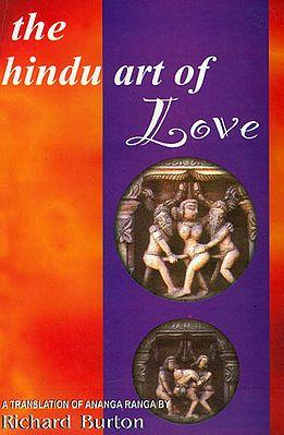 The Hindu Art of Love