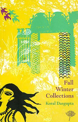 Fall Winter Collections