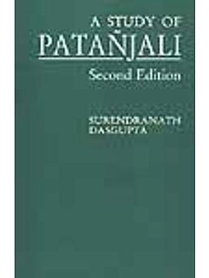 A Study of Patanjali