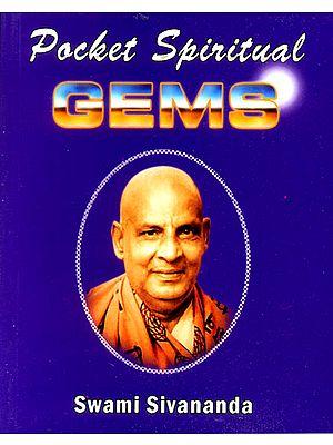 Pocket Spiritual Gems