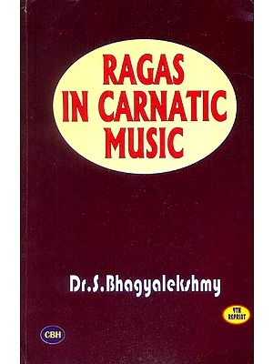 Ragas in Carnatic Music