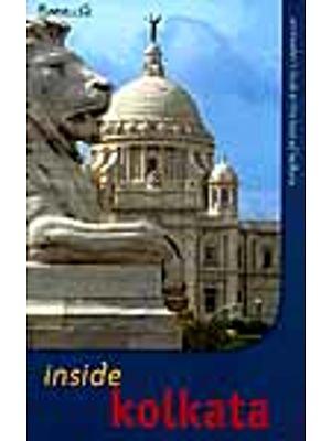 Inside Kolkata