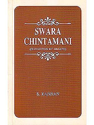 Swara Chintamani (Divination by Breath)