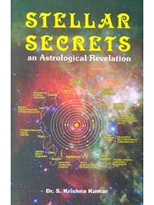 Stellar Secrets (An Astrological Revelation)
