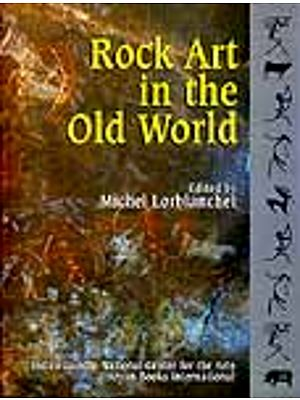 Rock Art in the Old World