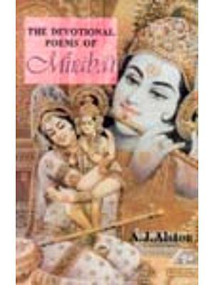 THE DEVOTIONAL POEMS OF Mirabai