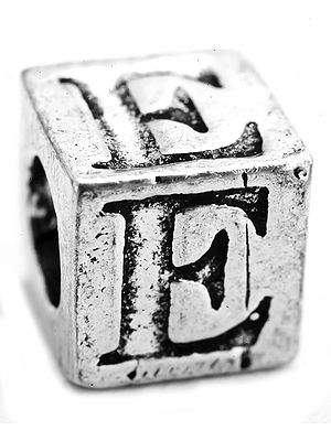 English Alphabet Letters: A to Z (Price Per Piece)