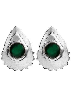 Gemstone Tops