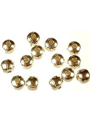 Circular Beads