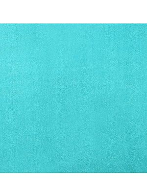 Plain Satin Lining Fabric