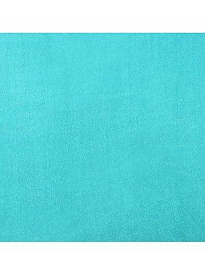 Plain Satin Lining Fabric