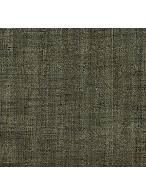 Plain Silk Fabric