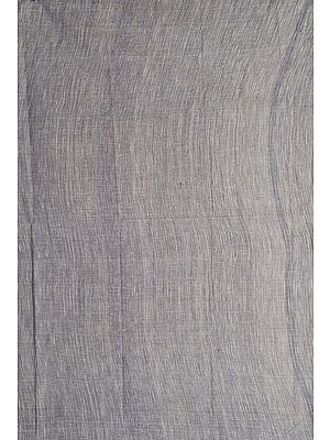 Handspun Fine Khadi Fabric
