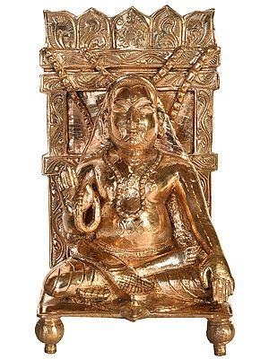 Raghavendra Maharaj