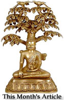 Dying After Death: The Buddha's Final Liberation