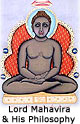 Lord Mahavira and His Philosophy