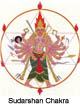 The Devotee and the Angry Saint - Study in the Inner Workings of God