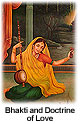 Awakening the Inner Woman - Bhakti and the Doctrine of Love