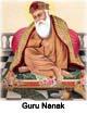 Guru Nanak: His Life And Philosophy